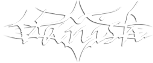 +++ VANISH – OFFICIAL WEBSITE +++ Retina Logo
